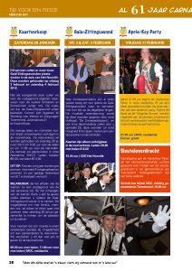 http://www.desmoezen.nl/wp-content/uploads/2016/11/smoezier-201238-1-212x300.jpg