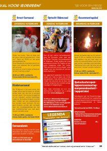 http://www.desmoezen.nl/wp-content/uploads/2016/11/smoezier-201239-1-212x300.jpg