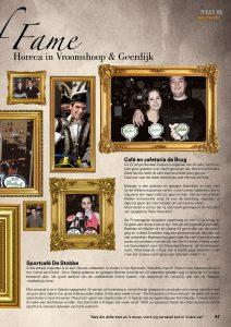 http://www.desmoezen.nl/wp-content/uploads/2016/11/smoezier-201241-1-212x300.jpg