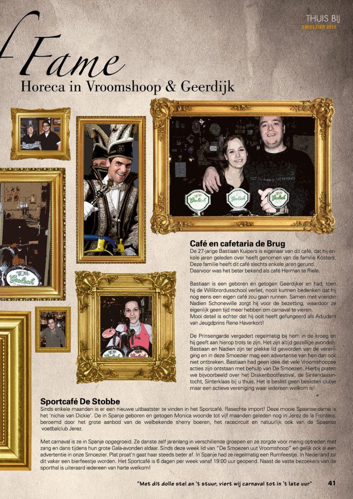 http://www.desmoezen.nl/wp-content/uploads/2016/11/smoezier-201241-1-724x1024.jpg