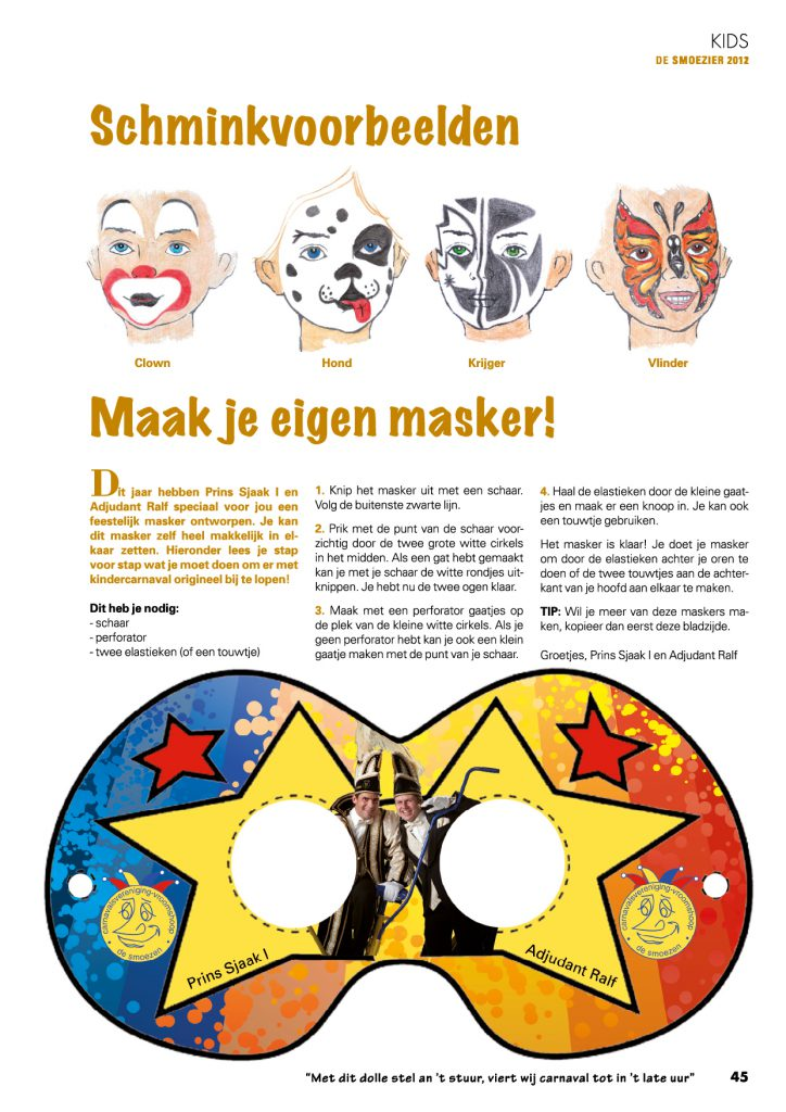 http://www.desmoezen.nl/wp-content/uploads/2016/11/smoezier-201245-1-724x1024.jpg