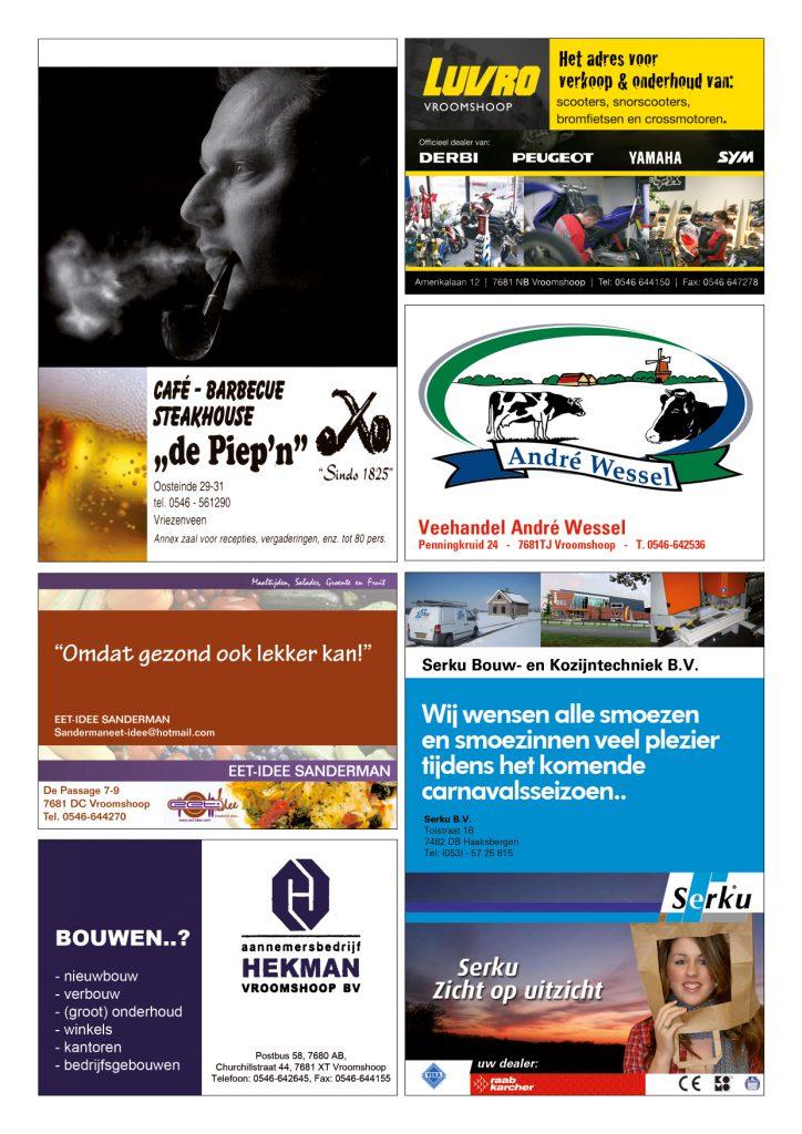 http://www.desmoezen.nl/wp-content/uploads/2016/11/smoezier-201248-1-724x1024.jpg