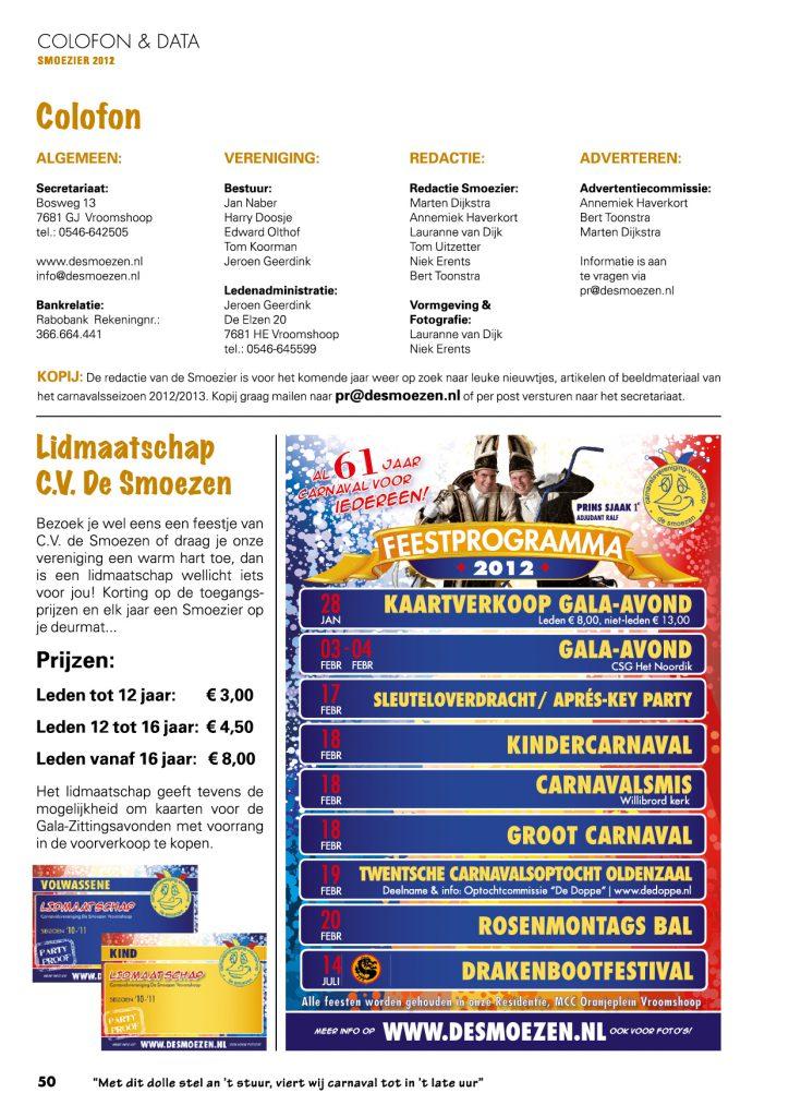 http://www.desmoezen.nl/wp-content/uploads/2016/11/smoezier-201250-1-724x1024.jpg