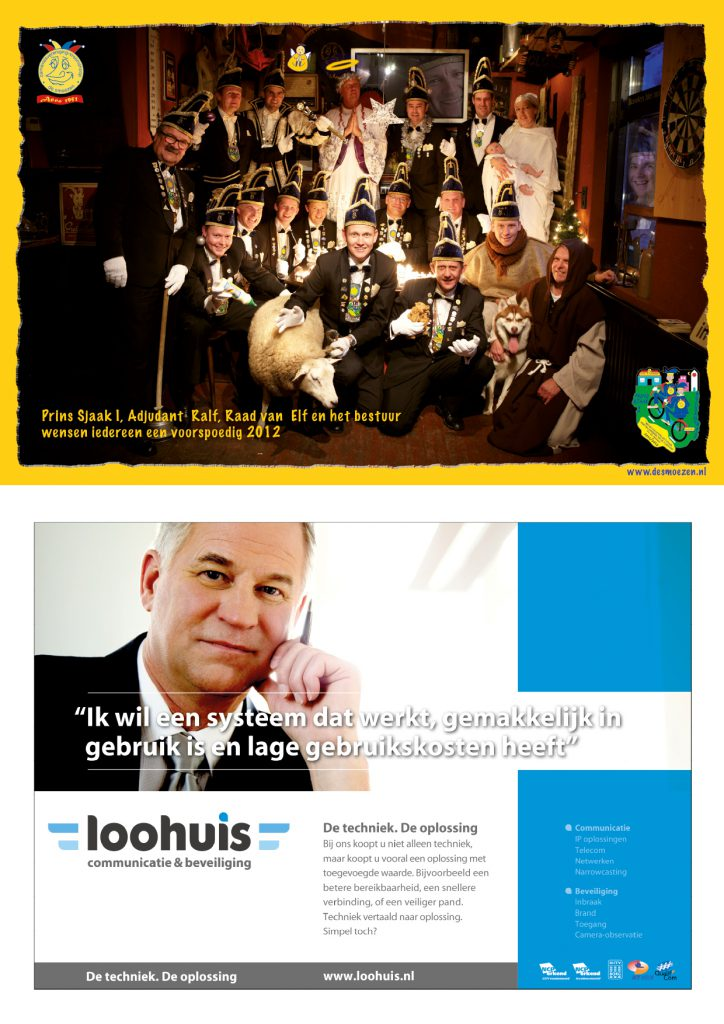 http://www.desmoezen.nl/wp-content/uploads/2016/11/smoezier-201251-1-724x1024.jpg
