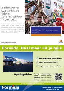 http://www.desmoezen.nl/wp-content/uploads/2016/11/smoezier-201252-1-212x300.jpg