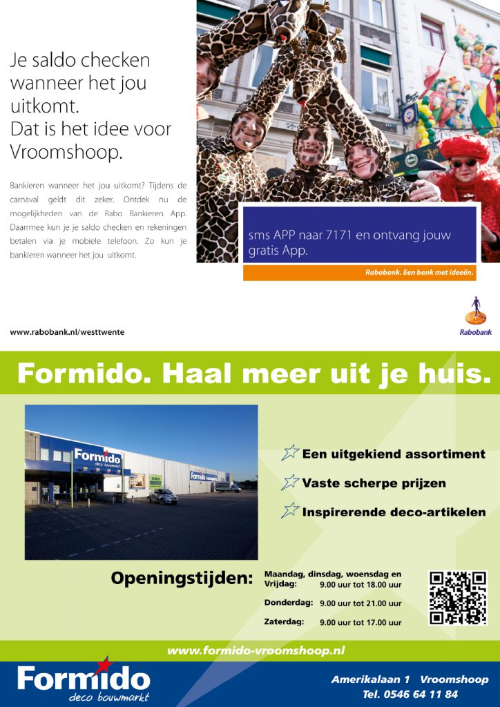 http://www.desmoezen.nl/wp-content/uploads/2016/11/smoezier-201252-1-724x1024.jpg