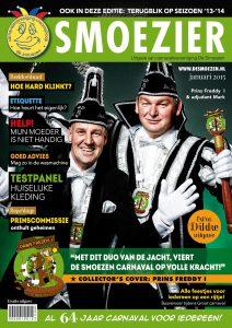 http://www.desmoezen.nl/wp-content/uploads/2016/11/smoezier-2015-LR-1-212x300.jpg