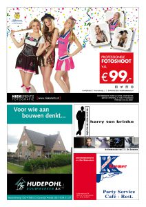 http://www.desmoezen.nl/wp-content/uploads/2016/11/smoezier-2015-LR10-1-212x300.jpg