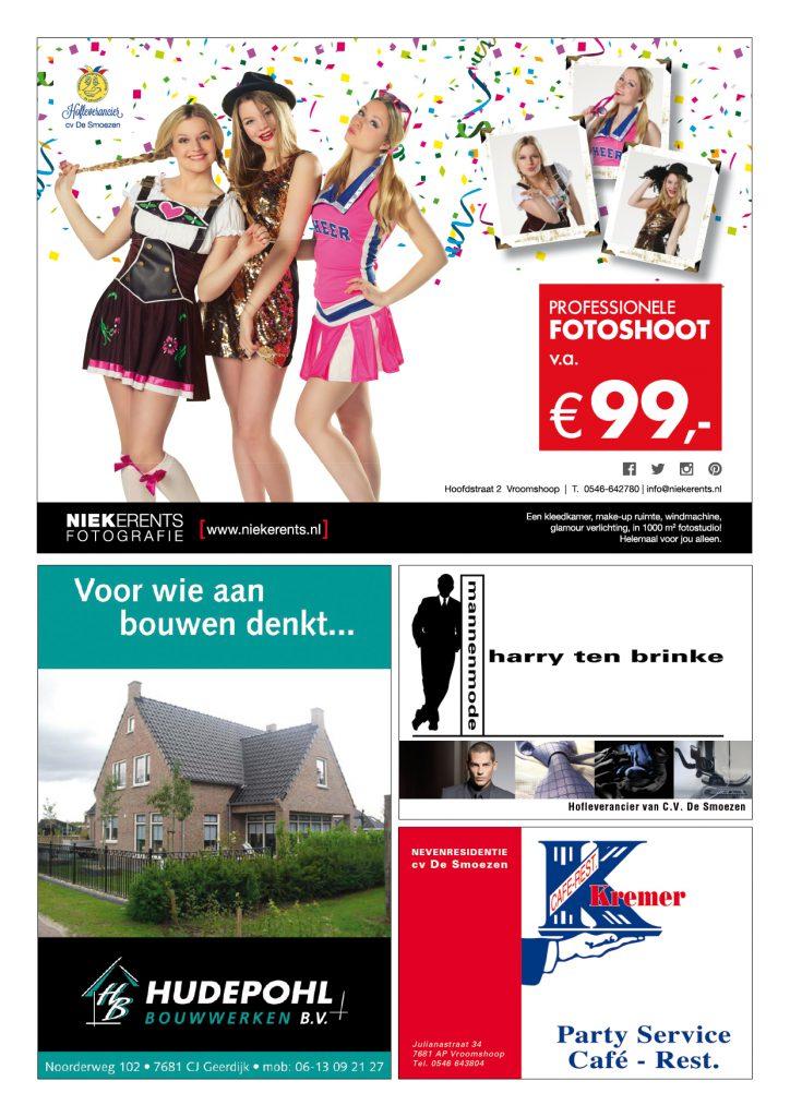 http://www.desmoezen.nl/wp-content/uploads/2016/11/smoezier-2015-LR10-1-724x1024.jpg