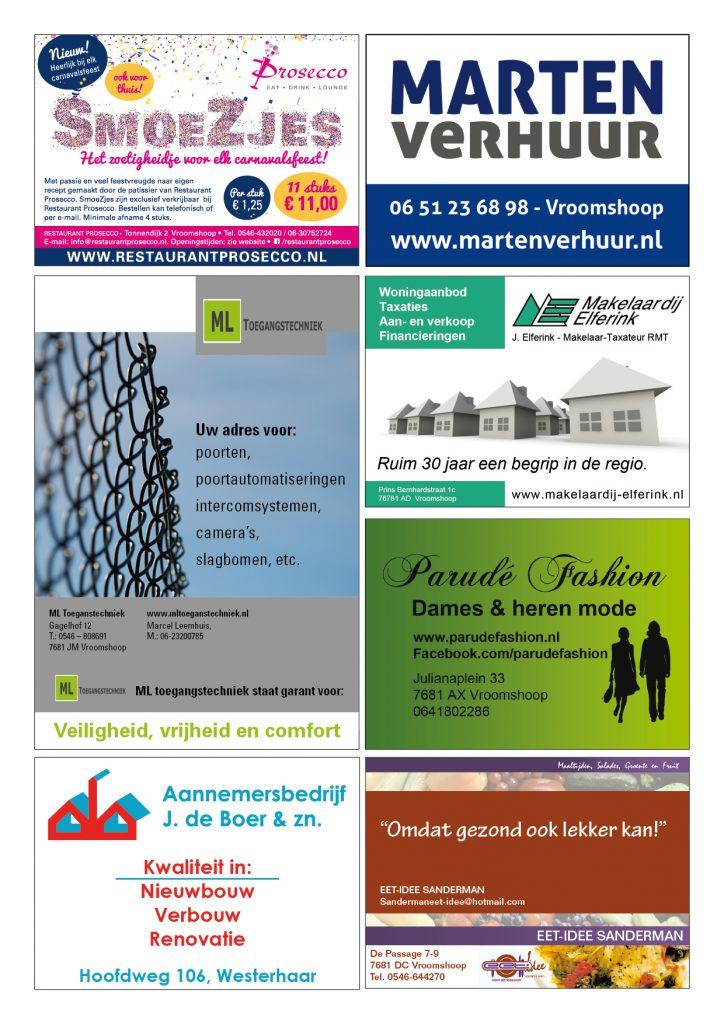 http://www.desmoezen.nl/wp-content/uploads/2016/11/smoezier-2015-LR13-1-724x1024.jpg
