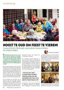 http://www.desmoezen.nl/wp-content/uploads/2016/11/smoezier-2015-LR16-1-212x300.jpg