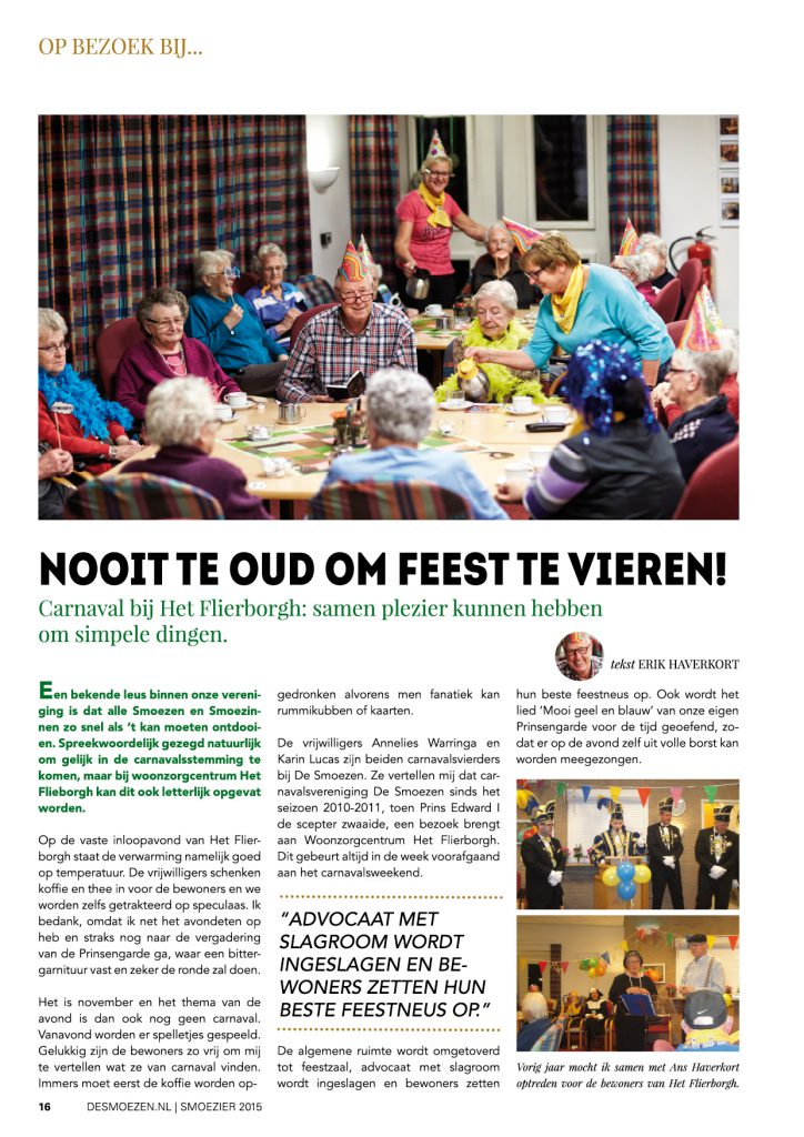 http://www.desmoezen.nl/wp-content/uploads/2016/11/smoezier-2015-LR16-1-724x1024.jpg