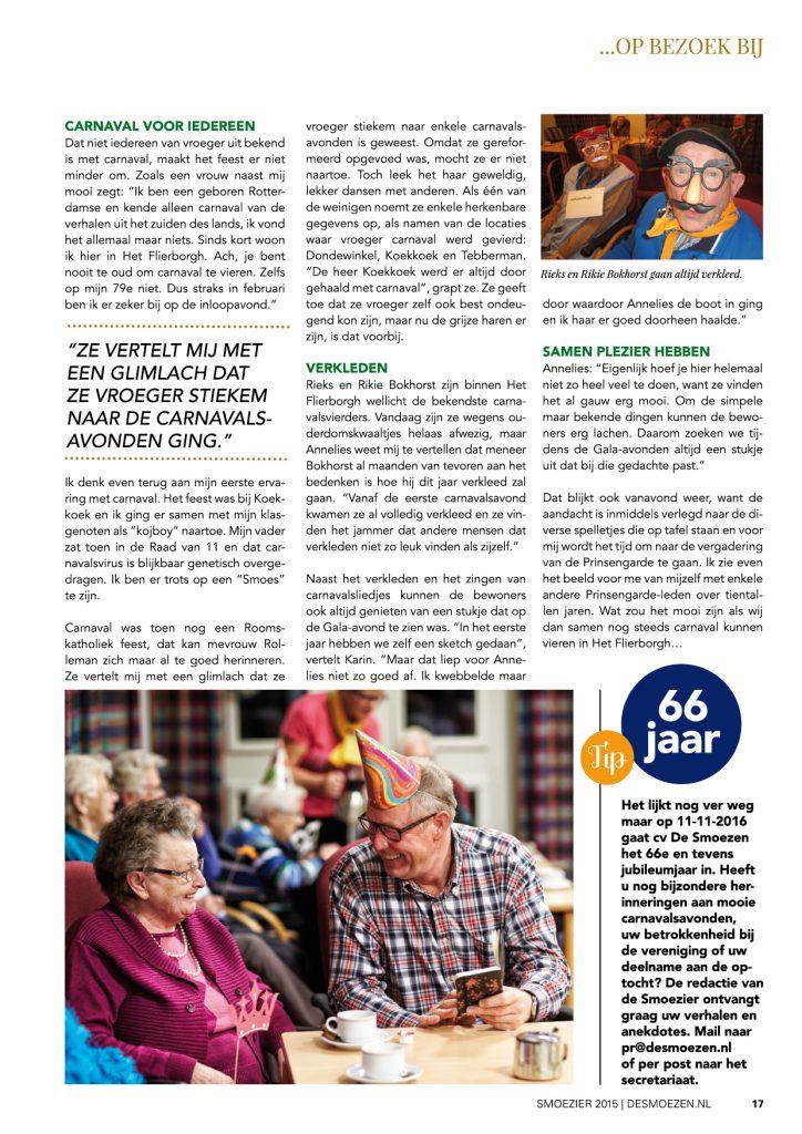 http://www.desmoezen.nl/wp-content/uploads/2016/11/smoezier-2015-LR17-1-724x1024.jpg