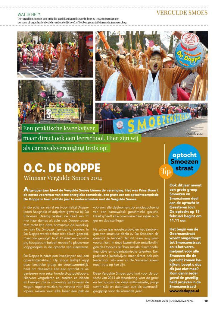 http://www.desmoezen.nl/wp-content/uploads/2016/11/smoezier-2015-LR19-1-724x1024.jpg