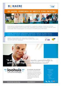 http://www.desmoezen.nl/wp-content/uploads/2016/11/smoezier-2015-LR2-1-212x300.jpg