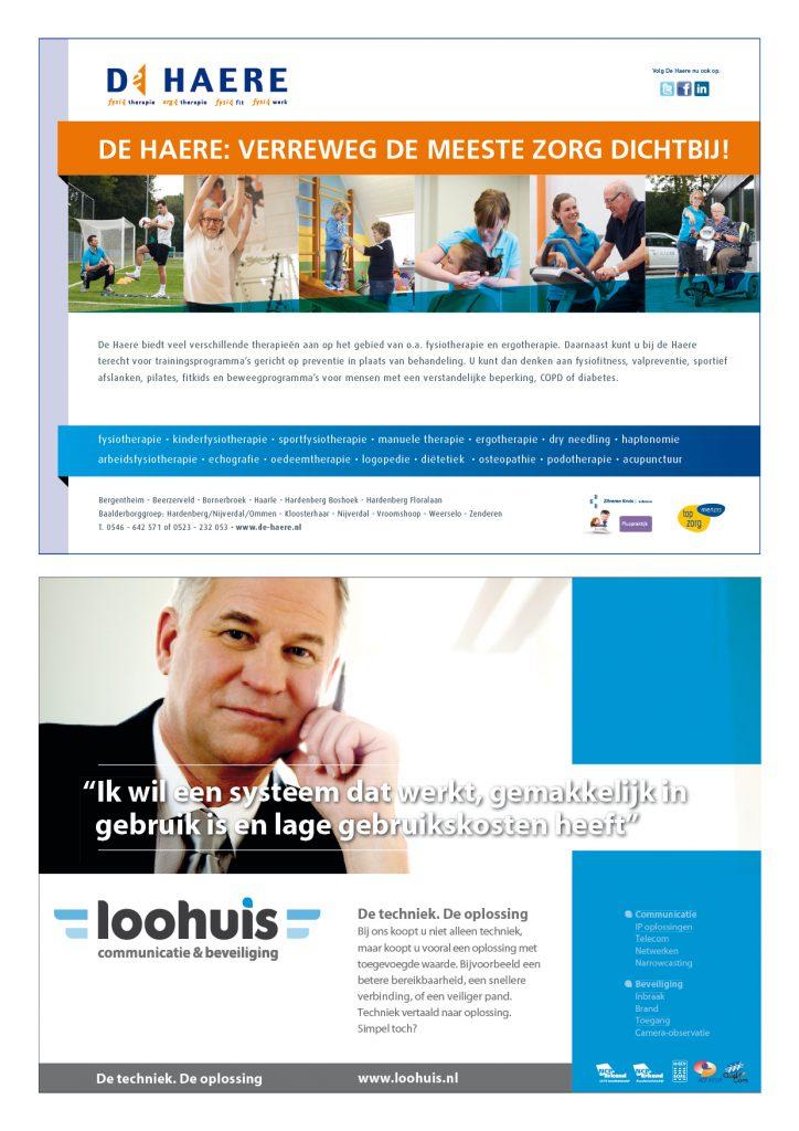 http://www.desmoezen.nl/wp-content/uploads/2016/11/smoezier-2015-LR2-1-724x1024.jpg