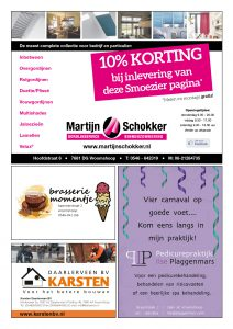 http://www.desmoezen.nl/wp-content/uploads/2016/11/smoezier-2015-LR21-1-212x300.jpg