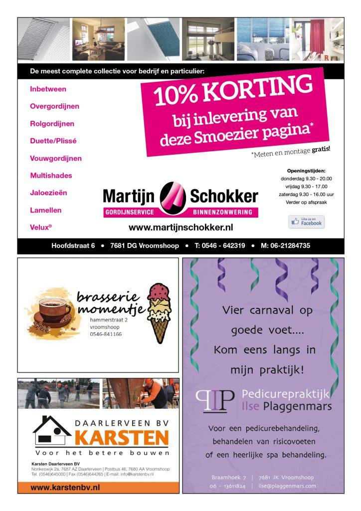 http://www.desmoezen.nl/wp-content/uploads/2016/11/smoezier-2015-LR21-1-724x1024.jpg
