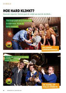http://www.desmoezen.nl/wp-content/uploads/2016/11/smoezier-2015-LR22-1-212x300.jpg