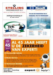 http://www.desmoezen.nl/wp-content/uploads/2016/11/smoezier-2015-LR27-212x300.jpg