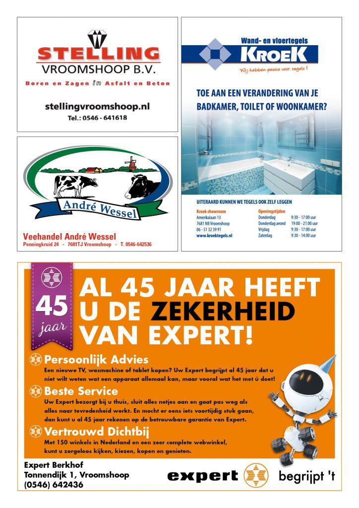 http://www.desmoezen.nl/wp-content/uploads/2016/11/smoezier-2015-LR27-724x1024.jpg