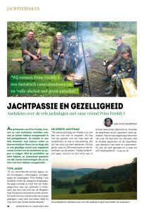 http://www.desmoezen.nl/wp-content/uploads/2016/11/smoezier-2015-LR28-212x300.jpg
