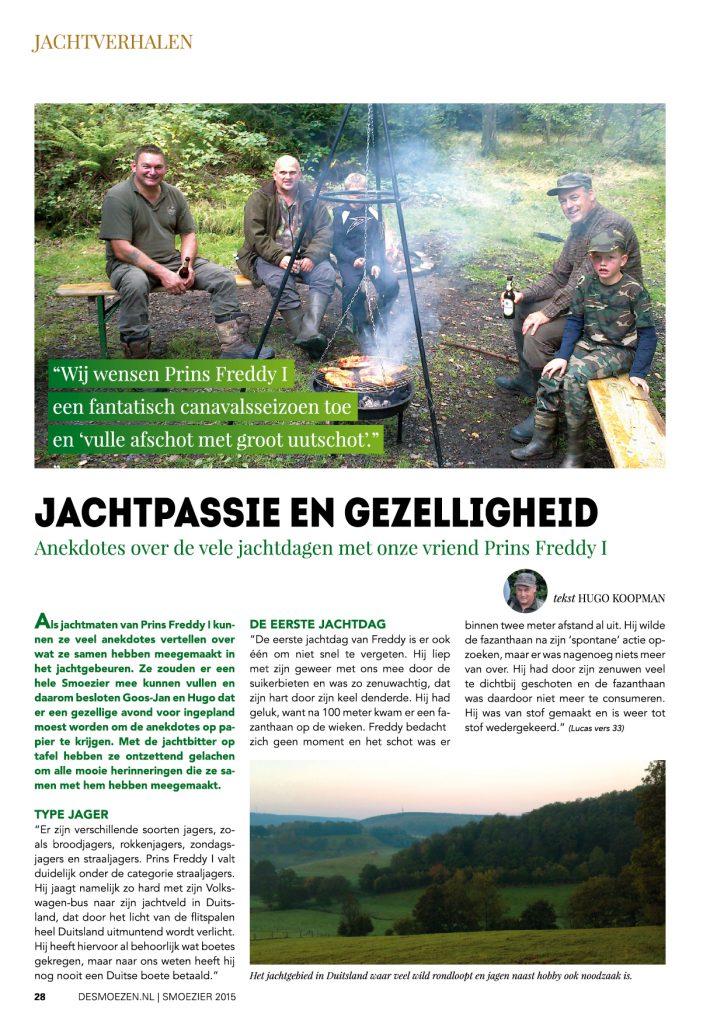 http://www.desmoezen.nl/wp-content/uploads/2016/11/smoezier-2015-LR28-724x1024.jpg