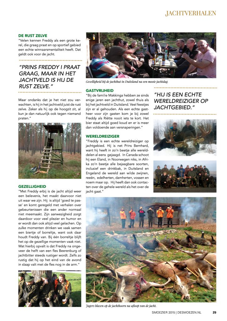 http://www.desmoezen.nl/wp-content/uploads/2016/11/smoezier-2015-LR29-724x1024.jpg