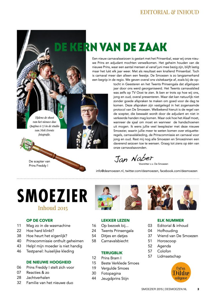 http://www.desmoezen.nl/wp-content/uploads/2016/11/smoezier-2015-LR3-1-724x1024.jpg