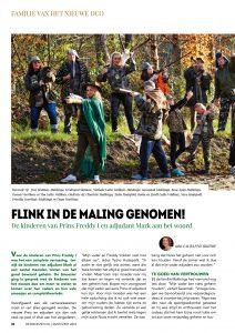 http://www.desmoezen.nl/wp-content/uploads/2016/11/smoezier-2015-LR32-212x300.jpg
