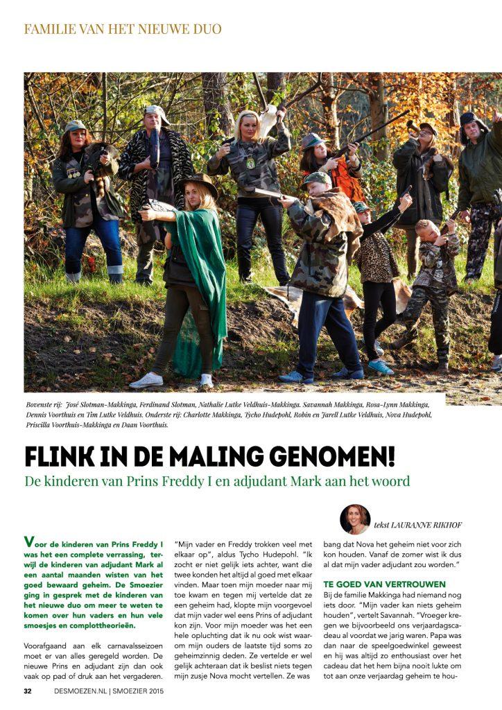 http://www.desmoezen.nl/wp-content/uploads/2016/11/smoezier-2015-LR32-724x1024.jpg