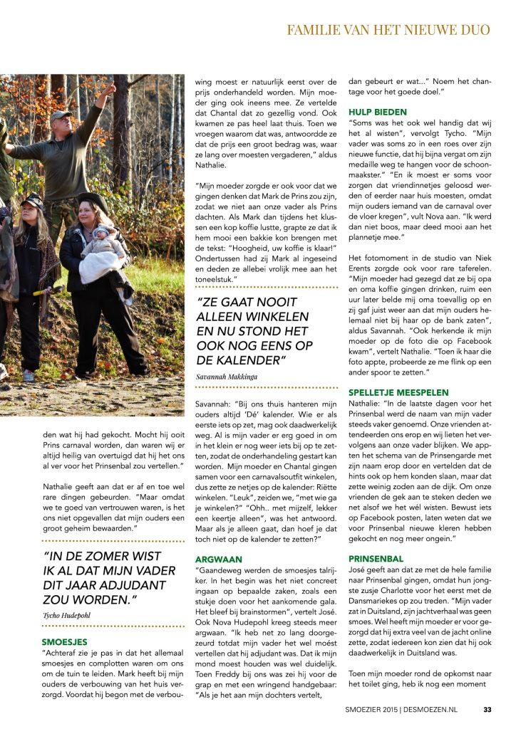 http://www.desmoezen.nl/wp-content/uploads/2016/11/smoezier-2015-LR33-724x1024.jpg
