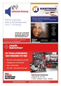 http://www.desmoezen.nl/wp-content/uploads/2016/11/smoezier-2015-LR35-212x300.jpg