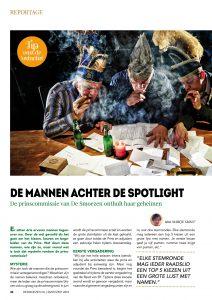 http://www.desmoezen.nl/wp-content/uploads/2016/11/smoezier-2015-LR40-212x300.jpg