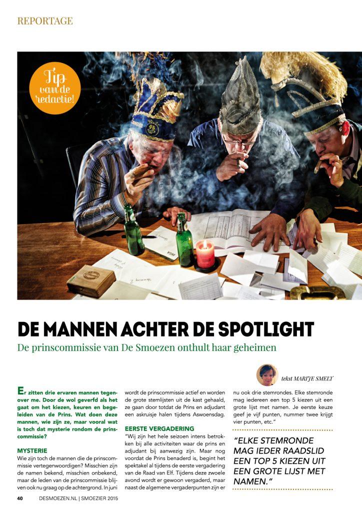 http://www.desmoezen.nl/wp-content/uploads/2016/11/smoezier-2015-LR40-724x1024.jpg