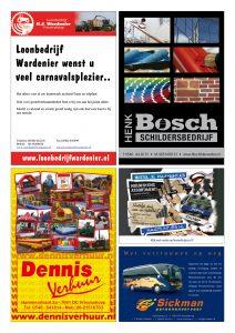 http://www.desmoezen.nl/wp-content/uploads/2016/11/smoezier-2015-LR42-212x300.jpg