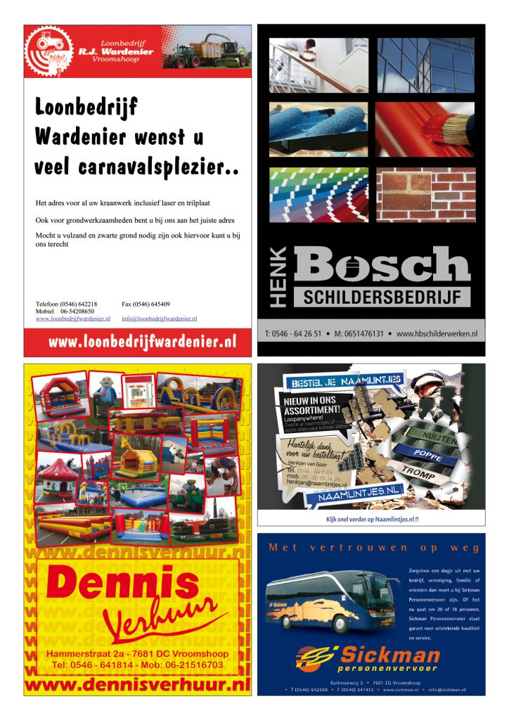 http://www.desmoezen.nl/wp-content/uploads/2016/11/smoezier-2015-LR42-724x1024.jpg