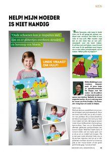 http://www.desmoezen.nl/wp-content/uploads/2016/11/smoezier-2015-LR43-212x300.jpg