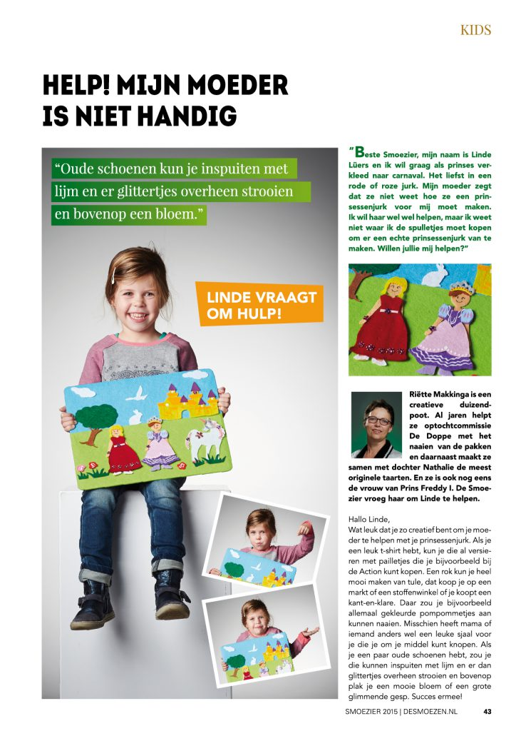 http://www.desmoezen.nl/wp-content/uploads/2016/11/smoezier-2015-LR43-724x1024.jpg
