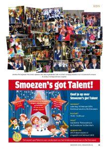 http://www.desmoezen.nl/wp-content/uploads/2016/11/smoezier-2015-LR45-212x300.jpg