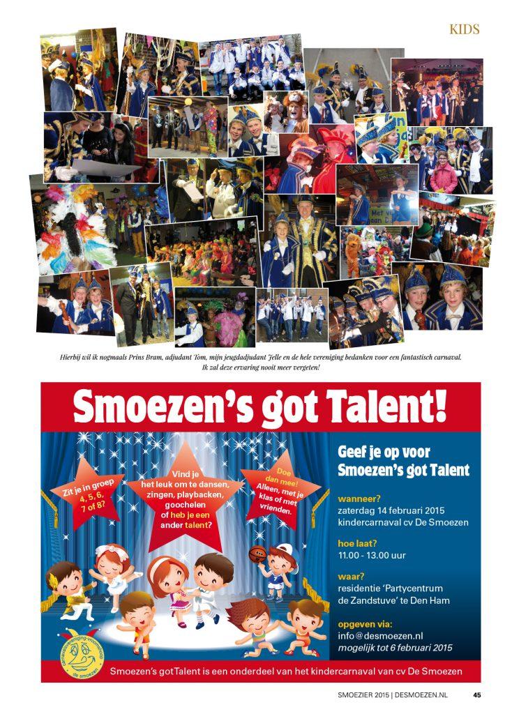 http://www.desmoezen.nl/wp-content/uploads/2016/11/smoezier-2015-LR45-724x1024.jpg
