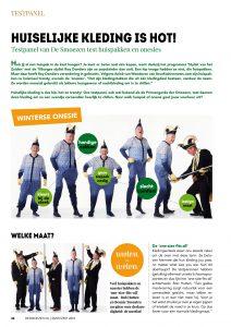 http://www.desmoezen.nl/wp-content/uploads/2016/11/smoezier-2015-LR46-212x300.jpg