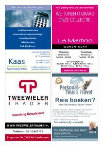 http://www.desmoezen.nl/wp-content/uploads/2016/11/smoezier-2015-LR49-212x300.jpg