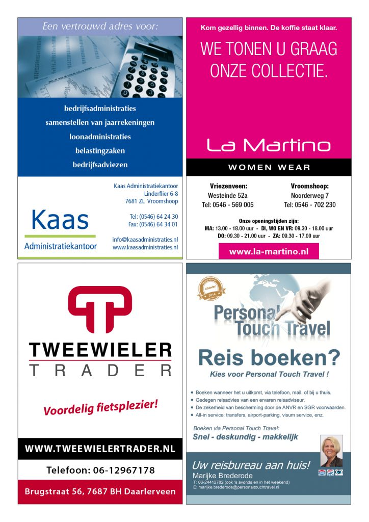 http://www.desmoezen.nl/wp-content/uploads/2016/11/smoezier-2015-LR49-724x1024.jpg