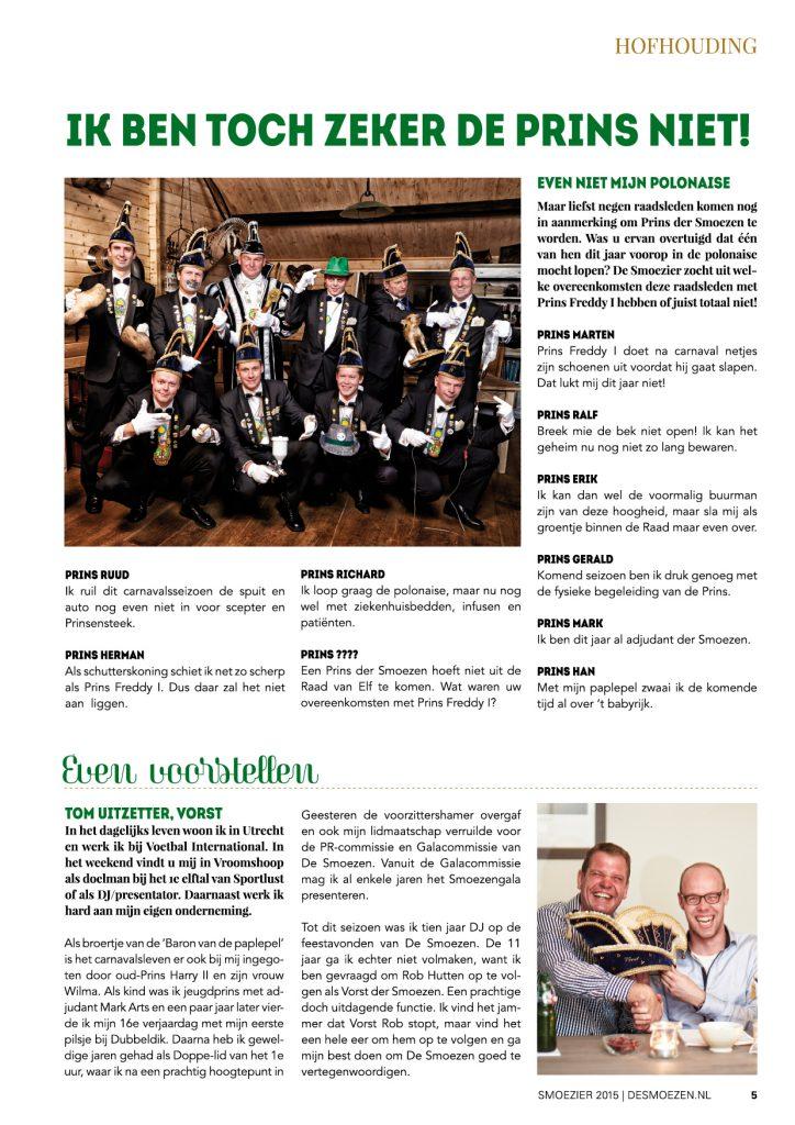 http://www.desmoezen.nl/wp-content/uploads/2016/11/smoezier-2015-LR5-1-724x1024.jpg