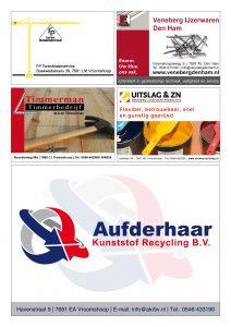 http://www.desmoezen.nl/wp-content/uploads/2016/11/smoezier-2015-LR50-212x300.jpg