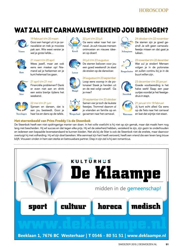 http://www.desmoezen.nl/wp-content/uploads/2016/11/smoezier-2015-LR51-724x1024.jpg