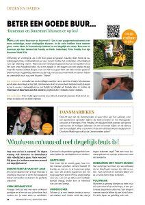 http://www.desmoezen.nl/wp-content/uploads/2016/11/smoezier-2015-LR54-212x300.jpg