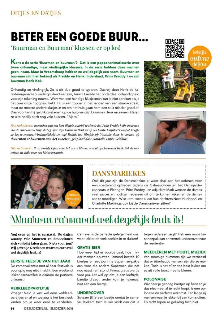 http://www.desmoezen.nl/wp-content/uploads/2016/11/smoezier-2015-LR54-724x1024.jpg