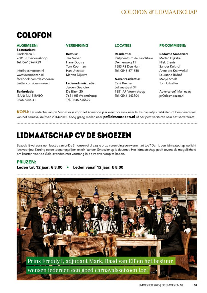 http://www.desmoezen.nl/wp-content/uploads/2016/11/smoezier-2015-LR57-724x1024.jpg